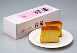 https://www.asahishuzo.ne.jp/image/goods/pho_cake2014.jpg