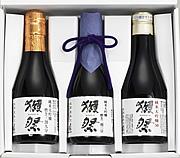https://www.asahishuzo.ne.jp/image/products/img_otameshi-set.jpg